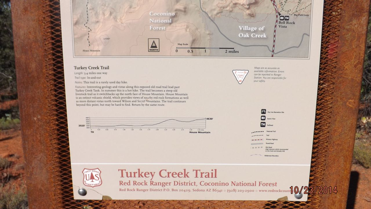 Turkey Creek Map  AZ – Natural Atlas likewise The Civilian Conservation Corps in Southern Arizona further Turkey Creek Streamway Trail   Kansas Trails   TrailLink in addition Interactive Hail Maps   Hail Map for Turkey Creek  AZ besides Turkey Creek Hiking Trail   Best Arizona Hikes further Arizona   Mental Ss besides Geologic map of the Turkey Creek Caldera  Chiricahua Mountains likewise Turkey Creek   Paddling further Geological history of the Chiricahua Mountains   Wikipedia further Interactive Hail Maps   Hail Map for Turkey Creek  AZ further Silver Creek Caldera   Origin of Peach Spring Tuff   AZGS together with Turkey Creek Trail – Home In Sedona together with Three Creeks CA   MDC Discover Nature besides Turkey Creek Alt Mountain Bike Trail   Sedona  AZ likewise Johnny Ringo's Grave in West Turkey Creek of the Chiricahua additionally Mining claims near Cleator Arizona   Unpatented BLM Claims. on turkey creek az map
